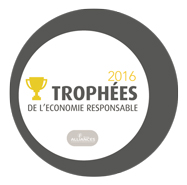 Trophees-2016-Alliances