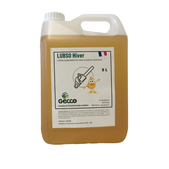 product Lubso